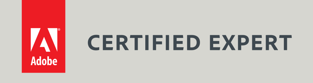 how to become a certified sexpert