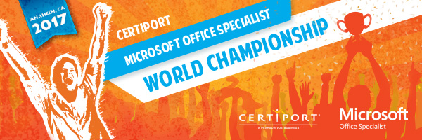 Tabarin Consulting Crowns Microsoft Office Specialist National Champions in Kenya